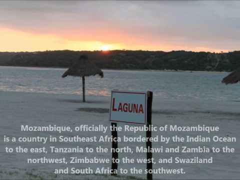 C91J Mozambique. From dxing.at-communication.com