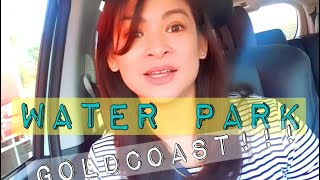 Download lagu Wet n Wild Water Slides at Goldcoast Australia MP3