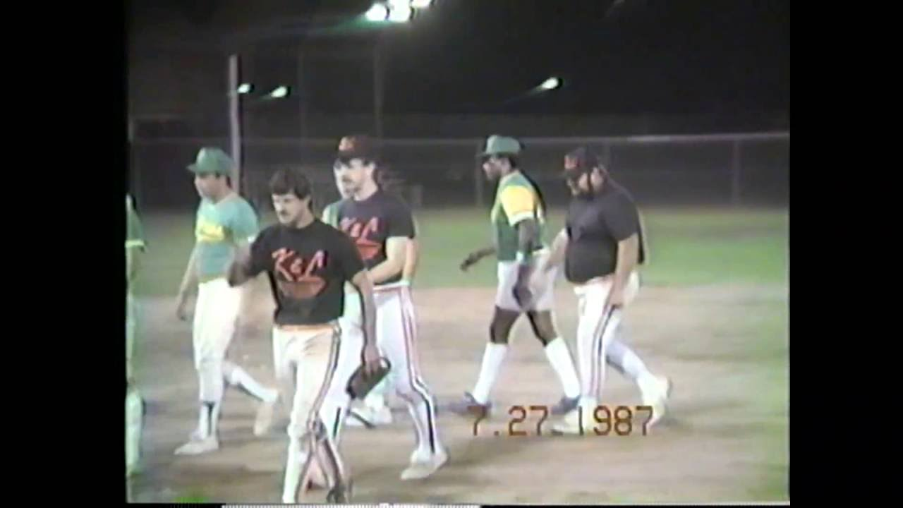 K&L - Press Republican Men end of game  7-27-87