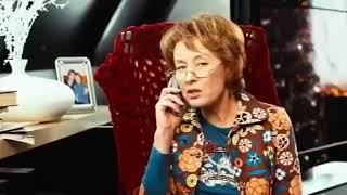 ЧЕРТ ВОЗЬМИ, ОТКУДА ДЕТИ Замечательная комедия!!! Русские комедии онлайн