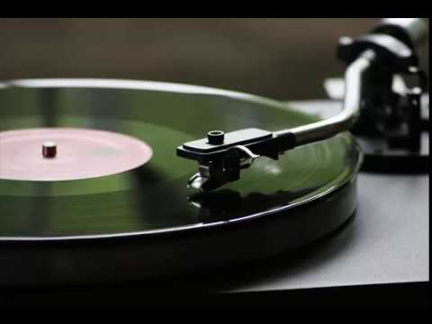 Happiness- Bensound (Royalty Free Music)