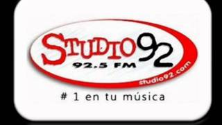 "Radio Estudio 92-ElectroPod-Exclusivo(2012)-""ORIGINAL""-HD&HQ-(1)"
