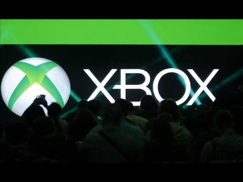 NEW XBOX IN 2017 PROOF INSIDE VIDEO