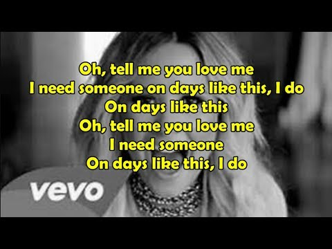 Demi Lovato Tell Me You Love Me Lyrics With Song