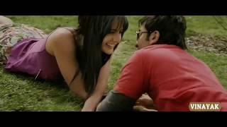 Dil Diyan Gallan - Ranbir & Katrina - VM - HD Video Song