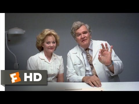 Citizen Ruth 312 Movie   I Want an Abortion! 1996 HD