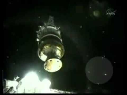 NASA UFO BANNED VIDEO!!! CRAZY!!!
