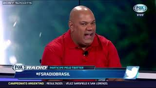 Fox Sports Rádio 16 04 2018   Parte 1 3