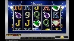 Merkur Diamond Casino online spielen (Sunmaker)