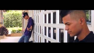 Una Oportunidad (Video Oficial)- Leo Wonder Feat Jeym