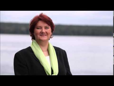 Wywiad z Panią Wandą Wegener