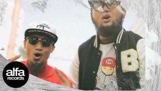 Gambar cover The Jenggot - A, Ba, Ta, Tsa (Official Video Music)
