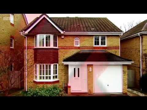 Fake Britain Series 5 - Episode 18