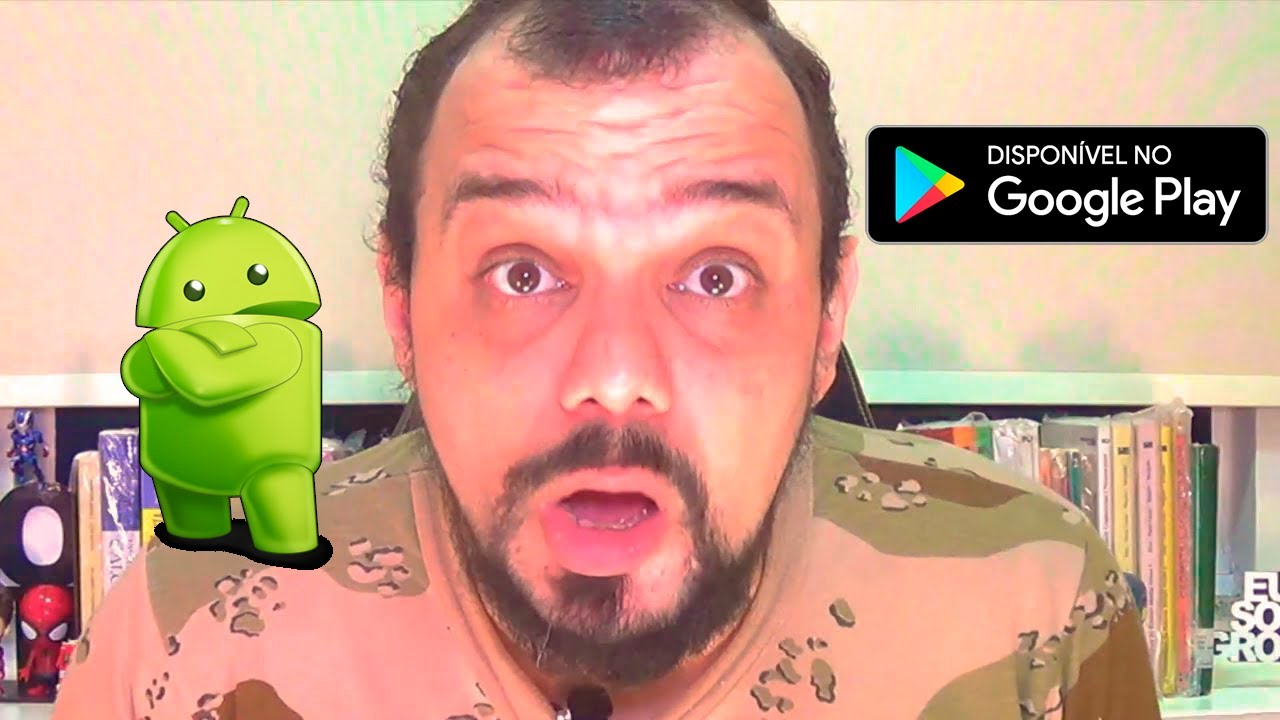 🔥 SUPER APP PARA SEUS ESTUDOS 📲 super app para seus estudos 🔴 app do matemática passo a passo 🏆 ✔
