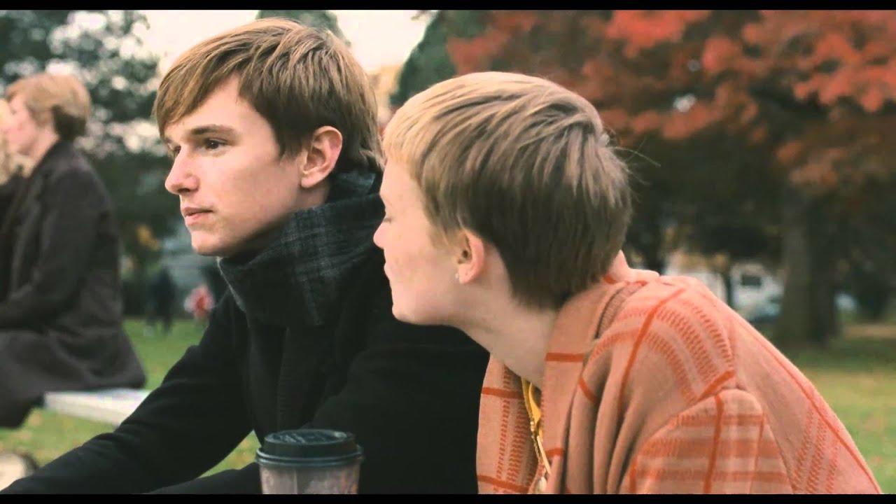10 современных фильмов о любви подростков лайфхакер