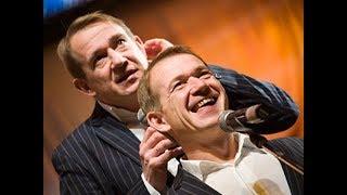 Смотреть Братья Пономаренко - Кино онлайн