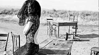 Nouvelle Vague & Olivia Ruiz - Mala Vida