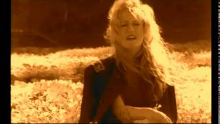 Rednex   Wish You Were Here Official Music Video HD   RednexMusic com