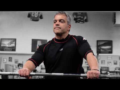Phil Zullo ~ Zullo Health & Fitness