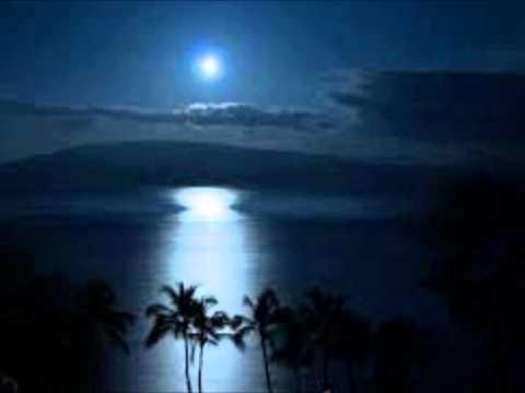 Hawaiian Music: Mahina o Hoku - Rainbow Serenaders