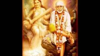 (Telugu) Om Om Sai Ram - Shirdi Sai Baba Bhajan