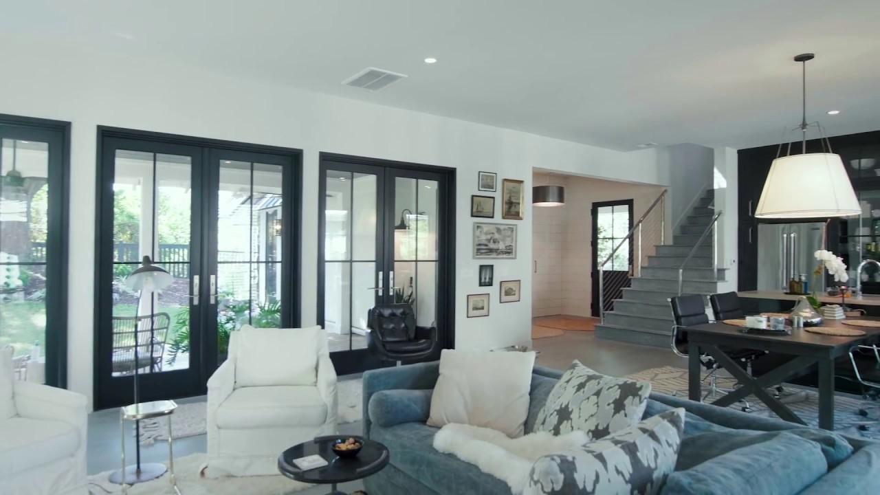 Delicieux Charleston Real Estate: 129 Live Oak Drive, Mount Pleasant, SC 29464