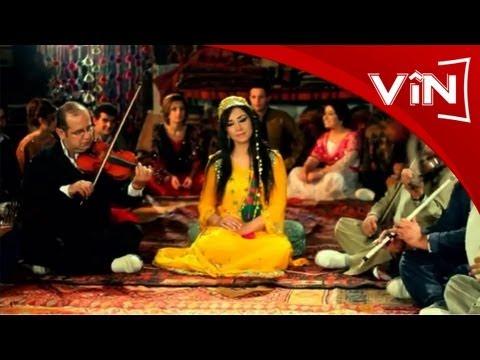 Chopy Fetah - Heyran- چوپی فەتاح   حەیران Kurdish Music