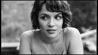 Norah Jones - Ruler Of My Heart