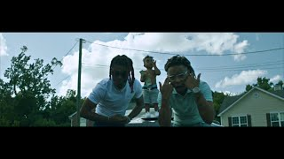 Download Lil Gotit - Oh Ok (prod. jetsonmade) (Official Music Video) Mp3 and Videos