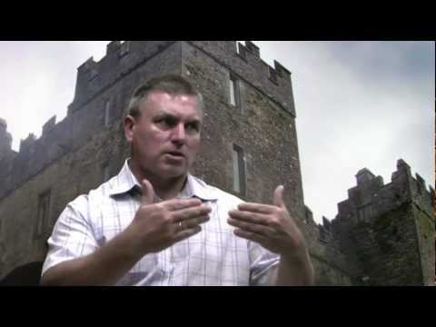 An Interview with Joseph Pearce on Sir Thomas More