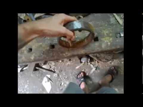 Видео Как сделать 3 д снежынки
