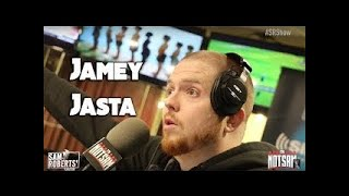 JASTA - The Same Flame (OFFICIAL MUSIC VIDEO)