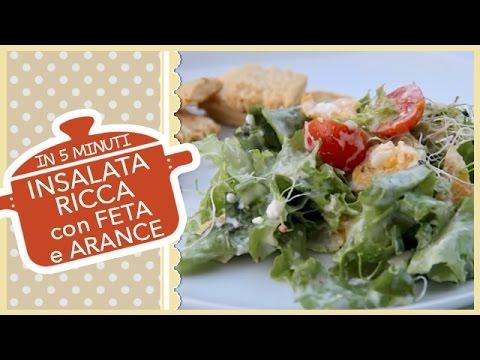 insalata-ricca-con-feta-e-arance-light-e-golosa-in-5-minuti-|-ricette-flash