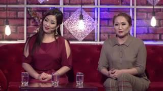 Салам, Кыргызстан ТВ ШОУ / Конокто: Кенже Дуйшеева жана Съездбек Искеналиев