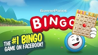 Video Game Trailer - Bingo v1 download MP3, 3GP, MP4, WEBM, AVI, FLV Agustus 2018