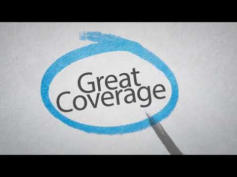 Need Insurance? Greystone Risk Management Can Help
