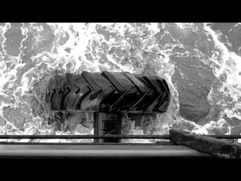 Swayzak VS Greta Cottage Workshop : Unknown (swayzak Mix)
