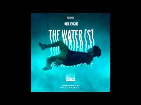 Mick Jenkins - Vibe [The Waters Mixtape]