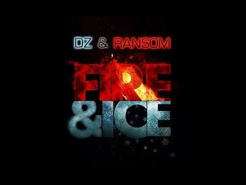 Fire & Ice 256GB By DZ & Ransom (32,000+ Games)
