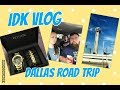 Casino Rides to Winstar and Choctaw Casino. Reserve today ...
