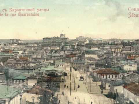 Достопримечательности Севастополя Обзор, фото, описание