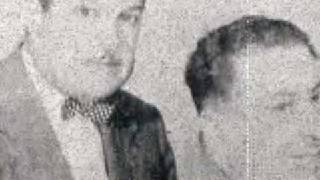 HERMANOS GOVEA - EL BESO