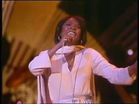 Thelma Houston - Don't Leave Me This Way (Original 12