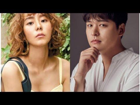 [Begin Again] 다시 시작해 121회 - Crossing Kim Jeong-hoon Park Min-ji 20161118 from YouTube · Duration:  2 minutes 3 seconds