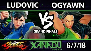 Live Broadcast By VGBootCamp: http://www.twitch.tv/vgbootcamp Xanad...
