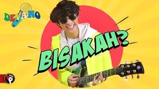 Download Devano Danendra - Bisakah? (Official Music Video)