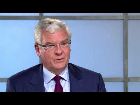 Brexit Update: Impact on Capital Markets
