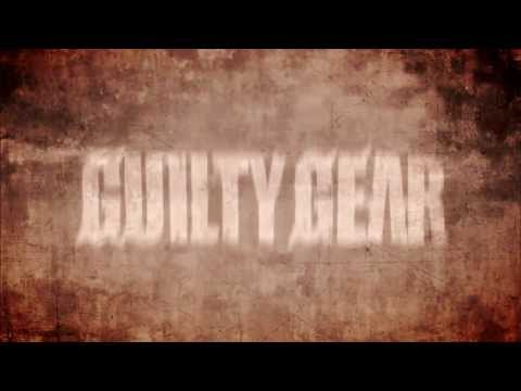 Arc System Works announces Guilty Gear Xrd -SIGN- with debut trailer