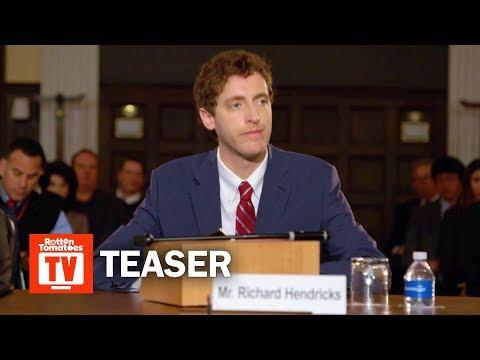 Silicon Valley Season 6 Teaser | Rotten Tomatoes TV