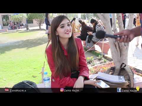 Behind the camera - funny scenes   Zahid nazir official  Lahore Pakistan